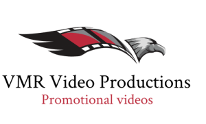 VMR Video Productions